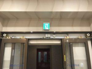 FAS07工事前内部